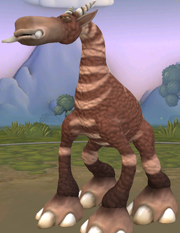 File:Duke Spore.png