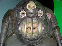 File:40905738 vogon203.jpg