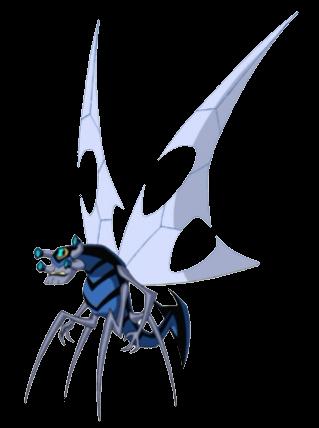 File:Big Bug.png