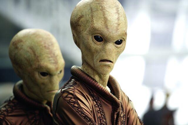 File:Big head alien mib.jpeg