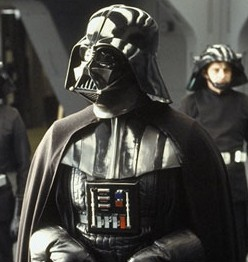 File:DarthVader.jpeg