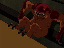 Havok Beast2