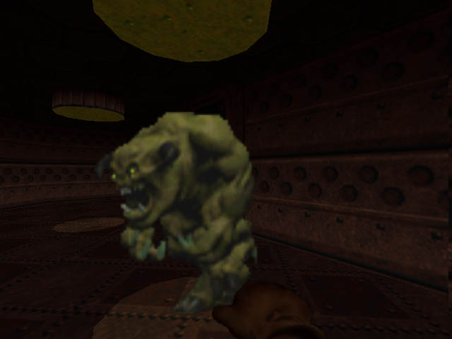 File:Doom Spectre 64.jpg
