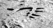 Visian Footprint