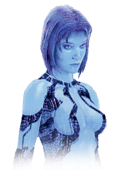 File:Cortana.png