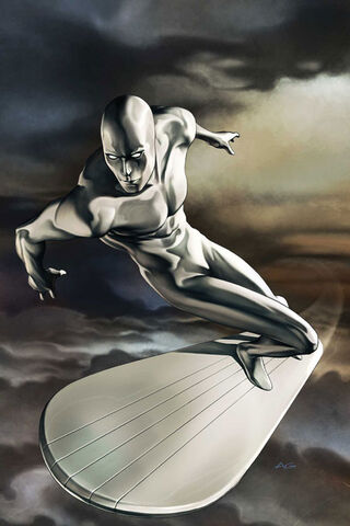 File:Silver Surfer.jpg