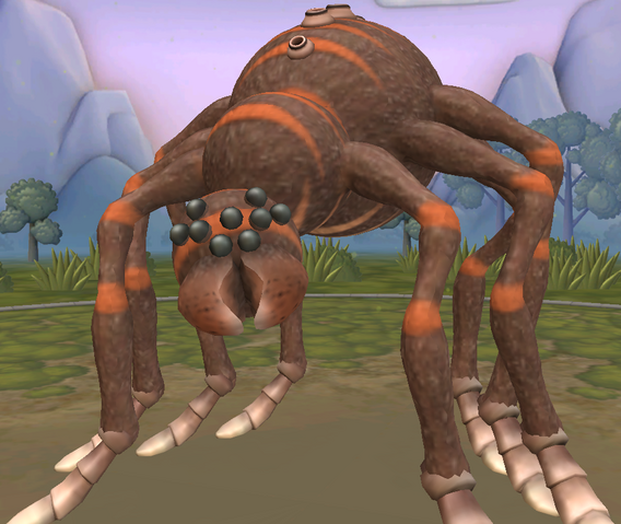 File:Baboonspider.png