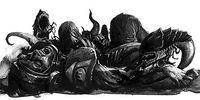 Ripper (Warhammer 40,000)