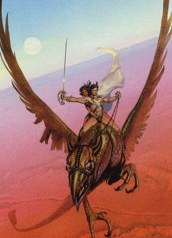 File:Giantbird.jpg