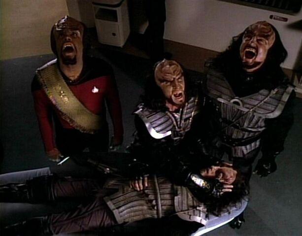 File:KlingonDeathRitual.jpg