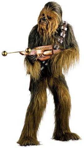 File:Chewbacca.jpeg