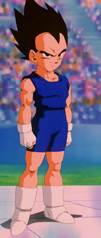 File:Vegeta Junior.png