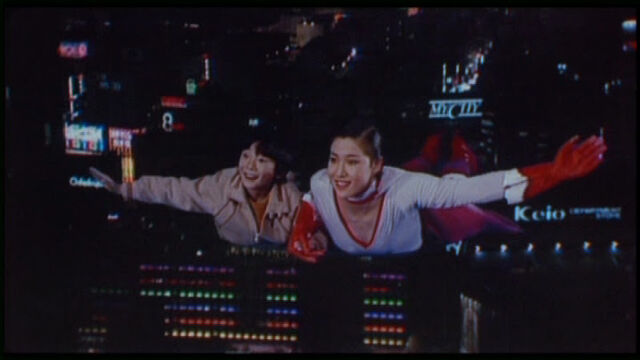 File:Kilara and Keiichi fly together..jpg