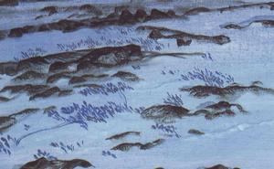 Polardots
