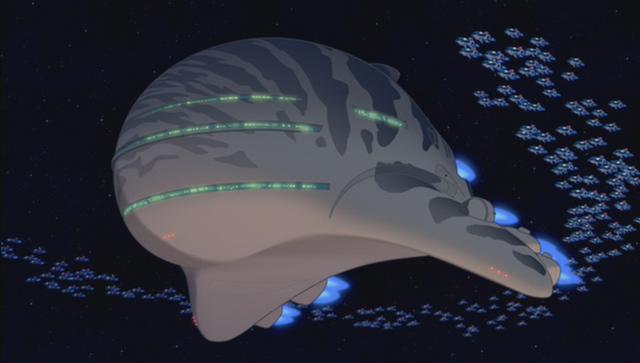 File:GiantSpaceship.png