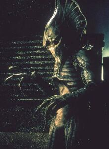 55258474-1255831575-alien-hunter-2003 7
