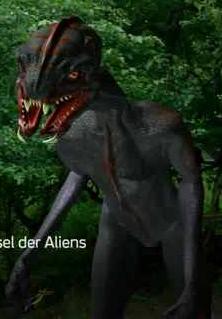 File:Heatstroke Alien.png