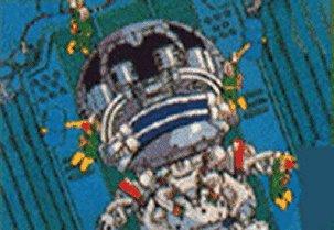File:Doraemon1.jpg