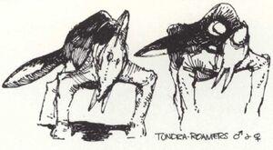 TundraRoamers