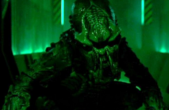 File:Alien Lockdown Alien.png