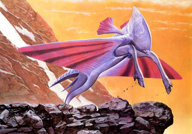 File:Am wayne barlowe springwing.jpg