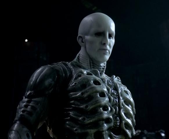 File:Prometheus- Last Engineer.PNG