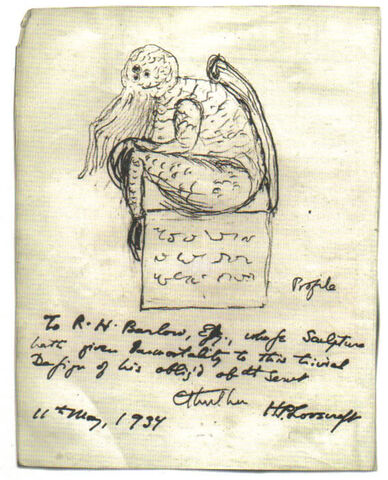 File:CthulhuSketchedByLovecraft.jpg