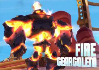 File:Fire Geargolem.png