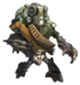 File:Grunt Heavy.png