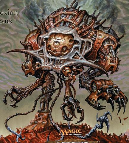 File:Phyrexian colossus.jpg