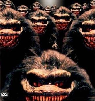 File:Critters.jpg
