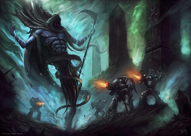 File:Nightbringer VS Deathwatch.jpg