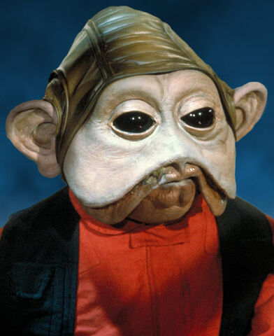 File:NienNunb.jpg