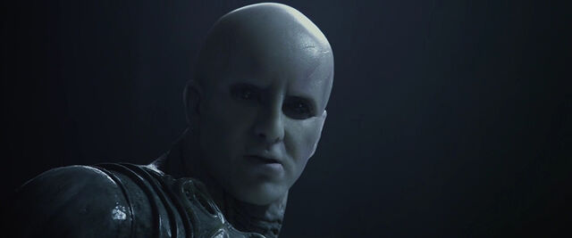 File:Prometheus- Last Engineer2.jpg