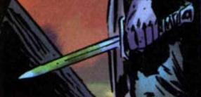 File:Cutfrog-venom-blade.jpg