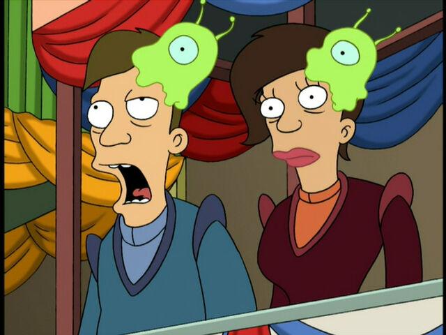 File:Brain Slugs.jpg