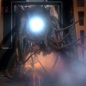 Dragon'sDomain-Space1999