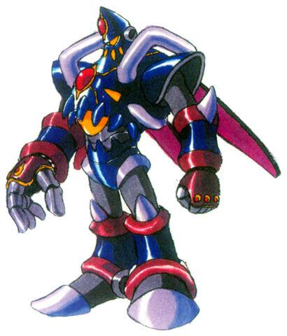 File:Evil Robot.jpg