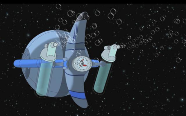 File:BubbleSpaceship.png