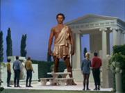 File:Apollo Giant.jpg