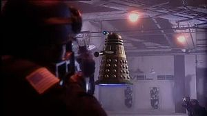 File:300px-Flying Dalek.jpg