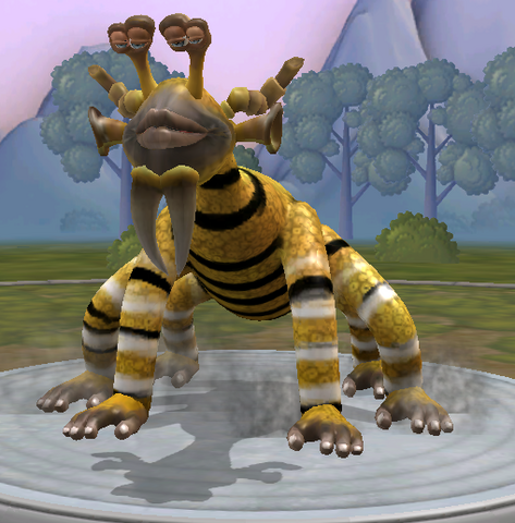 File:Bumble Eeb.png