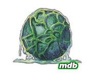 MetroidEgg