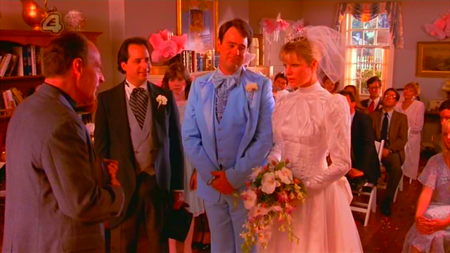 File:Celeste and Steven get married..png
