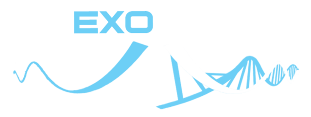 File:EXOGENI.png