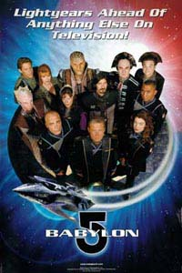 File:Babylon 5 s4.jpg