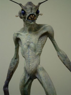 File:Creature of Darkness Alien Model.png