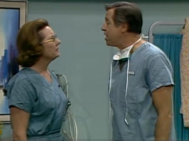 File:Nurse Bernice and Dr. Shapiro.png