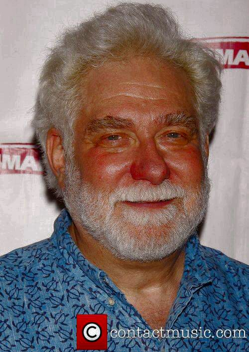 richard masur mash