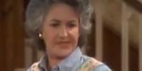Maude Findlay